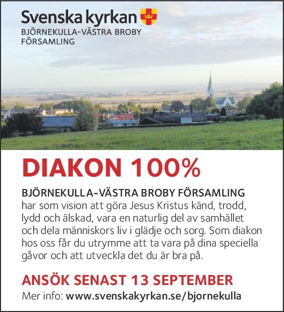 Bjrnekulla kyrka - Kyrkor i Lunds stift